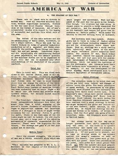 America.at.War.5.11.1942.Front