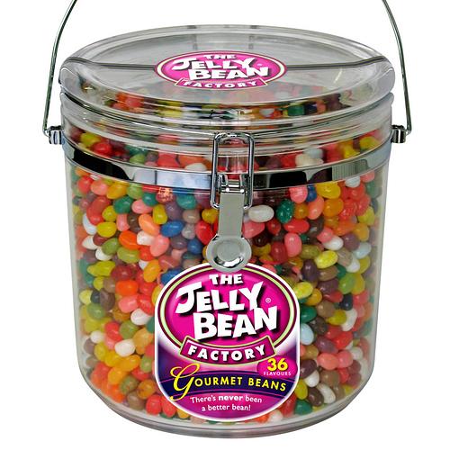 jelly%20bean%20jar