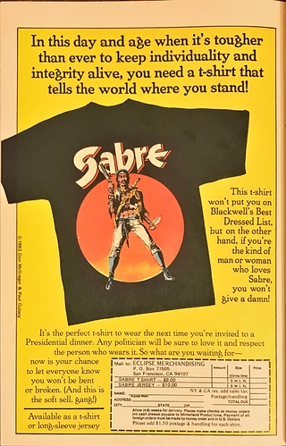 sabre_t-shirt_small