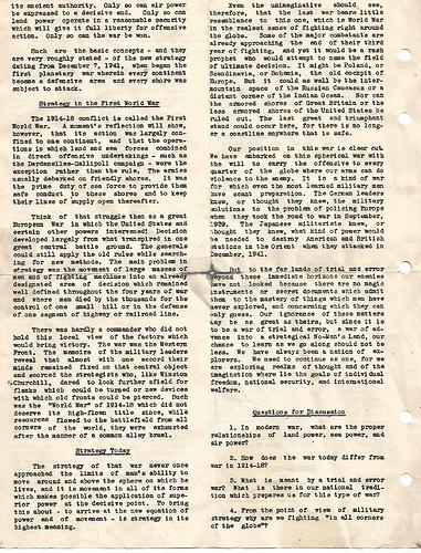 America.at.War.5.11.1942.Back
