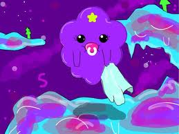 Baby_lsp
