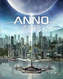 220px-Anno_2205_box_cover